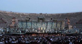 2014-Turandot-atto-I-05-07-foto-Ennevi-345
